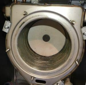 Offham boiler service