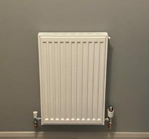 radiator samian sevenoaks