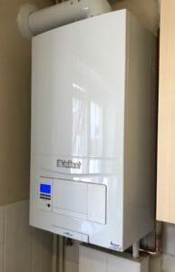 boiler service trottiscliffe