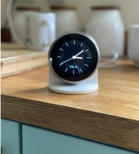 nest installer Sevenoaks