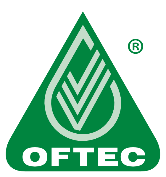 OFTEC Sevenoaks
