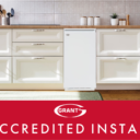 grant accredited oil boiler
